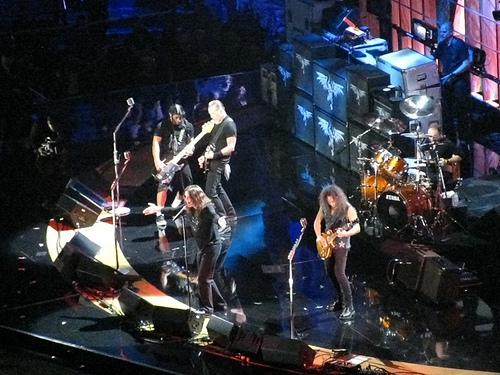 Ozzy Osbourne Tulsa Tickets