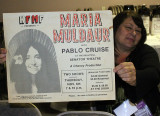 2011 Dates Pablo Cruise