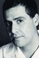 2011 Pablo Francisco Show