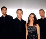 2011 Pacifica Quartet