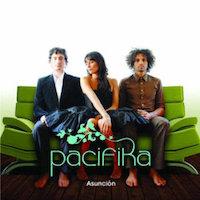 Pacifika 2011