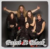 Tickets Show Paint It Black