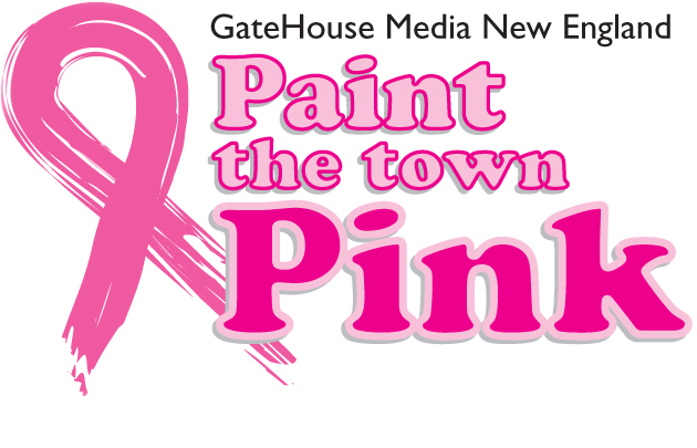 Paint The Town Pink Concert