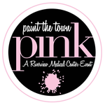 Show Tickets Paint The Town Pink