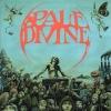 2011 Pale Divine Dates