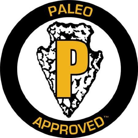 2011 Paleo