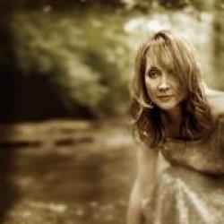 2011 Pam Tillis