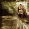 Pam Tillis Snoqualmie WA