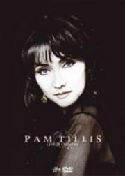 Show Pam Tillis Tickets