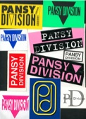 Pansy Division Show Tickets