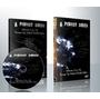 2011 Tour Dates Pantera D