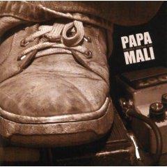 Papa Mali Chicago IL