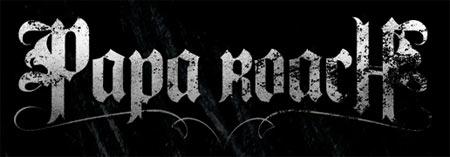 Tickets Papa Roach Show