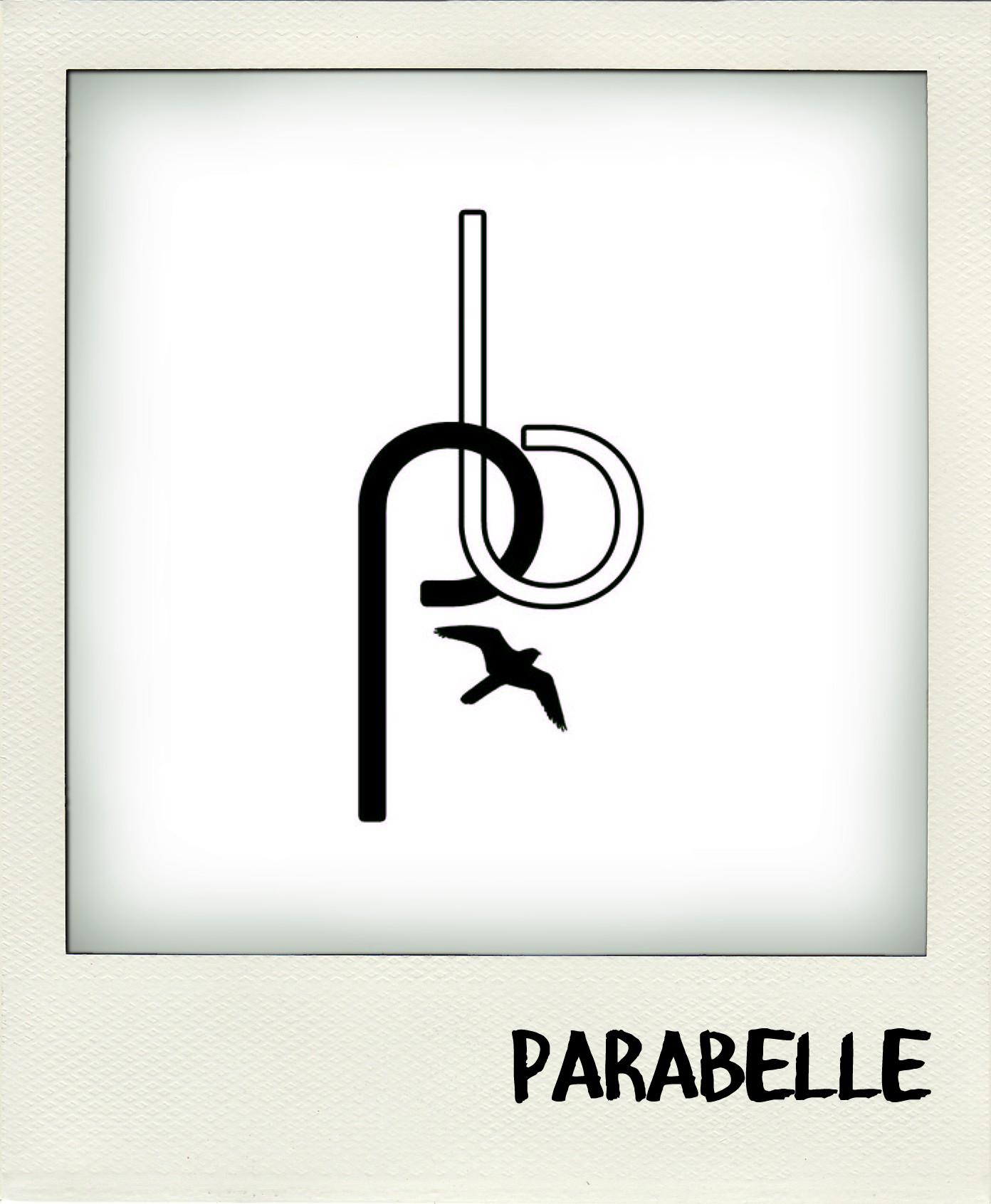 Parabelle Pops