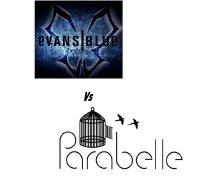 Parabelle 2011