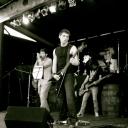 Paradime 2011 Show