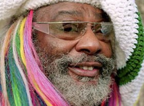 Parliament Funkadelic Show Tickets