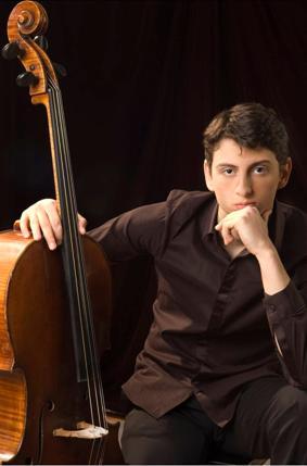 2011 Dates Pasadena Symphony