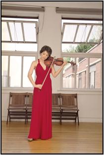 Pasadena Symphony 2011 Dates Tour