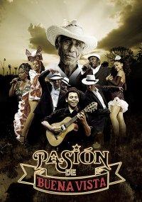 2011 Pasion De Buena Vista Dates