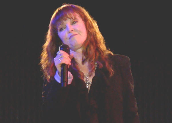 pat benatar tucson tickets 2017 pat benatar tickets tucson az in arizona