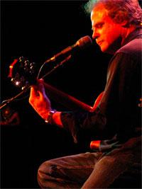 2011 Dates Pat Donahue