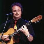 Pat Donahue Dates Tour 2011