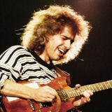 Tickets Pat Metheny Show
