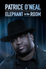 Concert Patrice O Neal