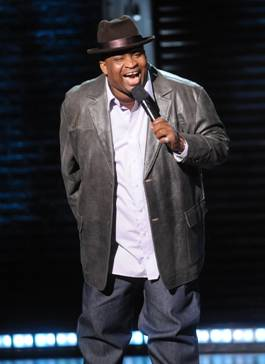 Patrice O Neal Dates 2011