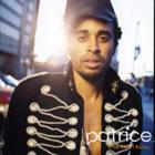 Patrice 2011 Dates
