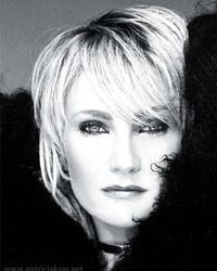 Tickets Patricia Kaas