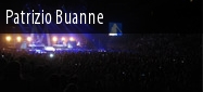 Dates 2011 Tour Patrizio Buanne