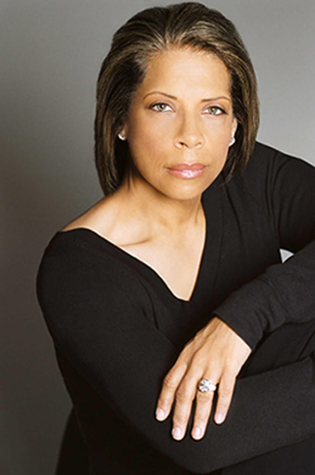 Patti Austin New York NY