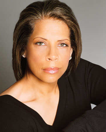 Patti Austin New York