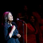 Tour 2011 Dates Patti Austin