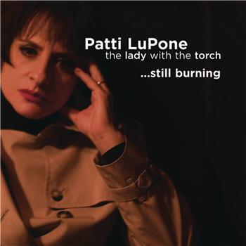 Patti Lupone 2011