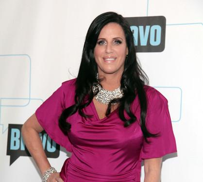 Patti Stanger Tickets Show
