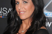 Show Tickets Patti Stanger