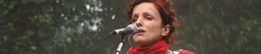 Tickets Patty Griffin Show