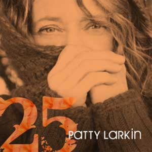 2011 Dates Patty Larkin