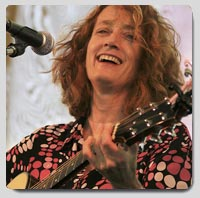 Patty Larkin Tickets Squitieri Studio Theatre