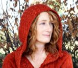 Show Patty Larkin 2011