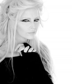 2011 Dates Patty Pravo