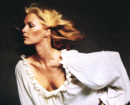 Patty Pravo Teatro Ventaglio Smeraldo Tickets