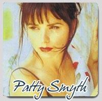 Patty Smyth Annapolis MD