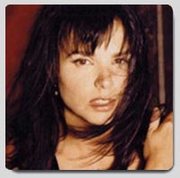 Patty Smyth Coach House Capistrano