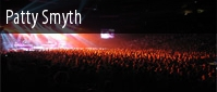 Patty Smyth Tickets San Juan Capistrano