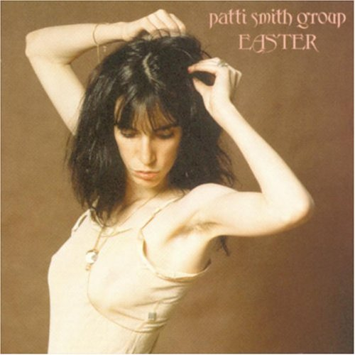 Patty Smyth Show 2011