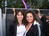 Show 2011 Patty Smyth